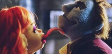 The Muppets Get R-Rated In The Happytime Murders Starring Melissa McCarthy