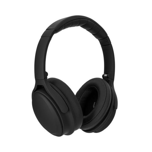 Xqisit ANC Wireless Headphones OE400 Review
