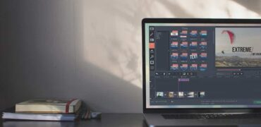 Video Editing Just Got A Lot Easier With Movavi Video Editor