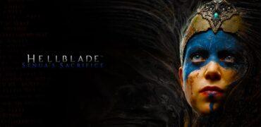 hellblade senua's sacrifice - game review