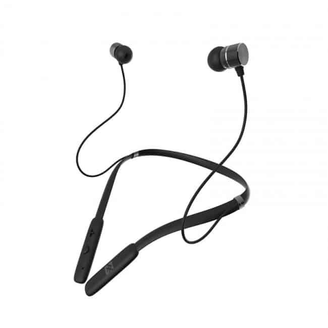 iFrogz Flex Arc Earbuds
