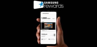 Samsung South Africa Says Goodbye To Samsung Rewards