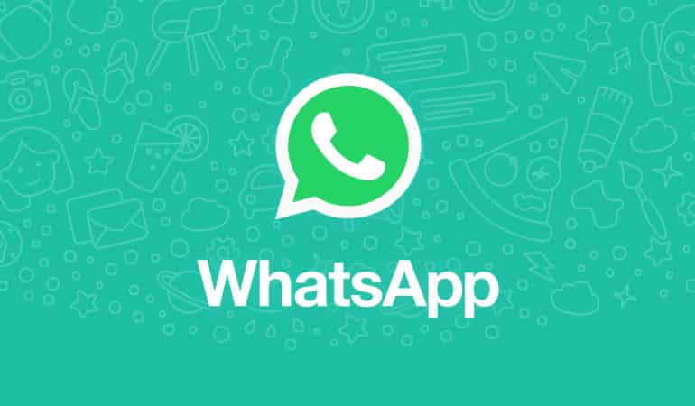 WhatsApp Will Soon Stop Support For List Of Phones