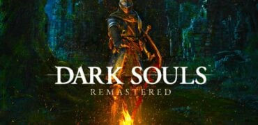 Dark Souls Remastered Review - Still Brutally Rewarding