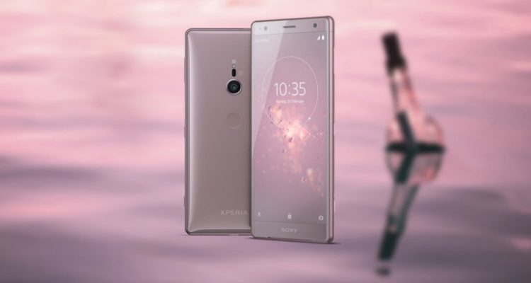 Sony Xperia XZ2 Review – A Glossy New Era For The Xperia