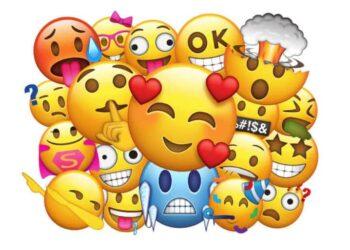 Unicode Consortium To Release Version 11.0 Tomorrow - New Emojis Are Coming
