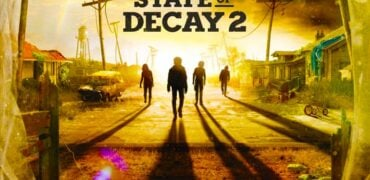 State Of Decay 2 Review - Surviving The Zombie Apocalypse One Bug At A Time