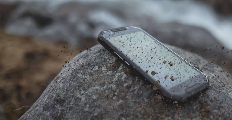 AGM X2 Review – A Rugged Smartphone To Rule Them All