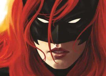 Batwoman TV series