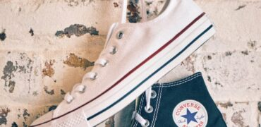 Converse Launches First Cape Town Store At Canal Walk