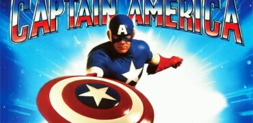 Captain America's 1990 Movie: Hydra Yuppies, Rubber Ears… And Better Than I Remember It