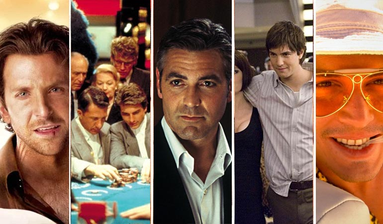 Films That Just Wouldn't Be The Same Without Vegas