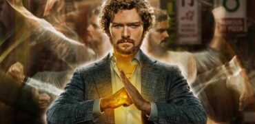 <em>Iron Fist</em> Season 2 Gets A Trailer. Will It Be Better Than The First?