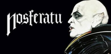A Look Back At <em>Nosferatu</em> (1922) – The Very First Vampire Movie