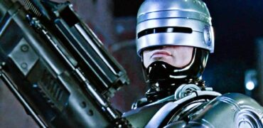 Neill Blomkamp To Direct New <em>RoboCop</em> Movie. We'll Buy That For A Dollar!
