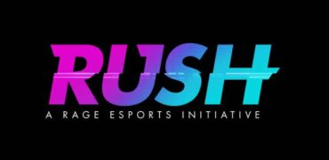 RUSH 2018 eSports Tournament – A Look Back In Photos
