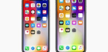 The Glass Tells A Story – First 2018 Apple iPhone Leaks Are In