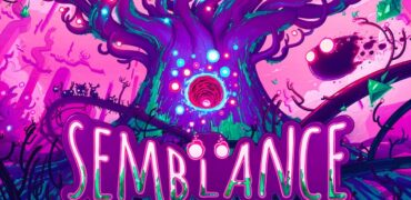 <em>Semblance</em> – A Charming And Engaging South African Platformer