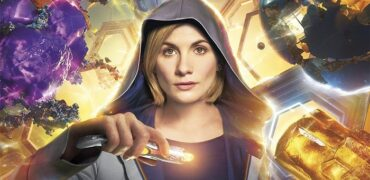 Doctor Who – 13th Doctor Sonic Screwdriver Review: There's A Secret Third Function?!