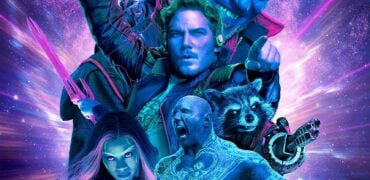 Guardians-Of-The-Galaxy-Vol-3