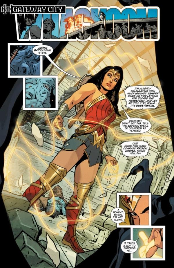 Wonder Woman 52-1