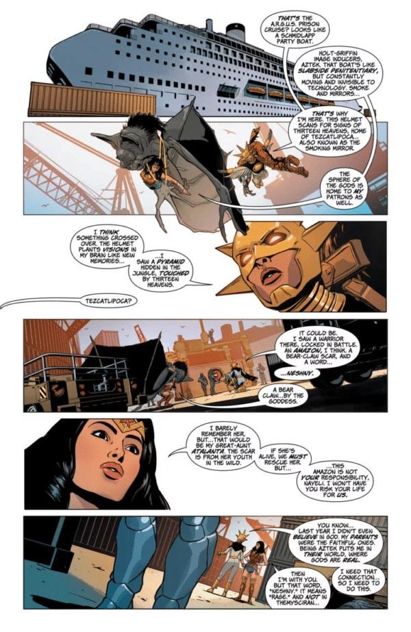 Wonder Woman 52-2