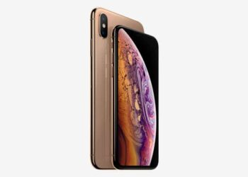 Apple Announces Local Pre-Orders and Pricing For iPhone Xs and Xs Max