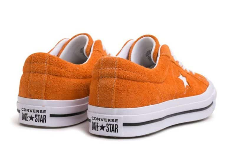 2f81846873d ... cheap converse drops the new one star in vintage suede 24690 0135b
