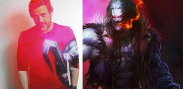 Dwayne Johnson Wants Jeffrey Dean Morgan As Lobo