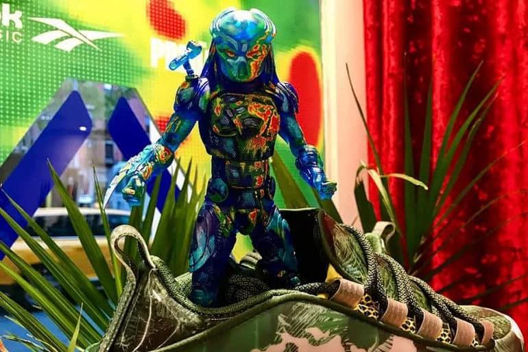 46f0c26a1d2a Reebok Officially Drops New Predator-Themed DMX Run 10