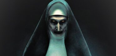 Win An Awesome <em>The Nun</em> Movie Hamper Worth R900 – CLOSED