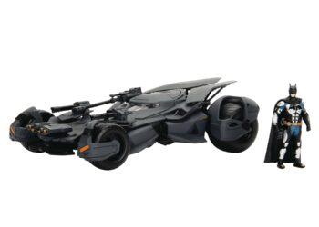Win A Prima Toys DC Hamper