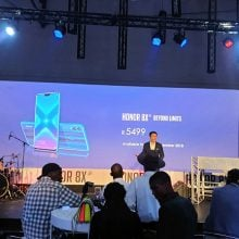 20181120 200103 Honor Launches Its Latest Flagship Honor 8X In South Africa Tech