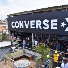 DSC 0686 Celebrating Sneaker Culture At Capsule Fest 2018 Sneakers
