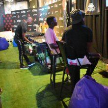 DSC 0706 Celebrating Sneaker Culture At Capsule Fest 2018 Sneakers
