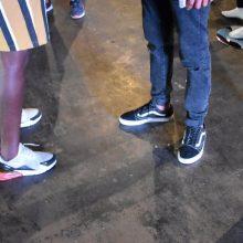 DSC 0713 Celebrating Sneaker Culture At Capsule Fest 2018 Sneakers