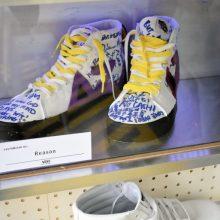 DSC 0744 Celebrating Sneaker Culture At Capsule Fest 2018 Sneakers