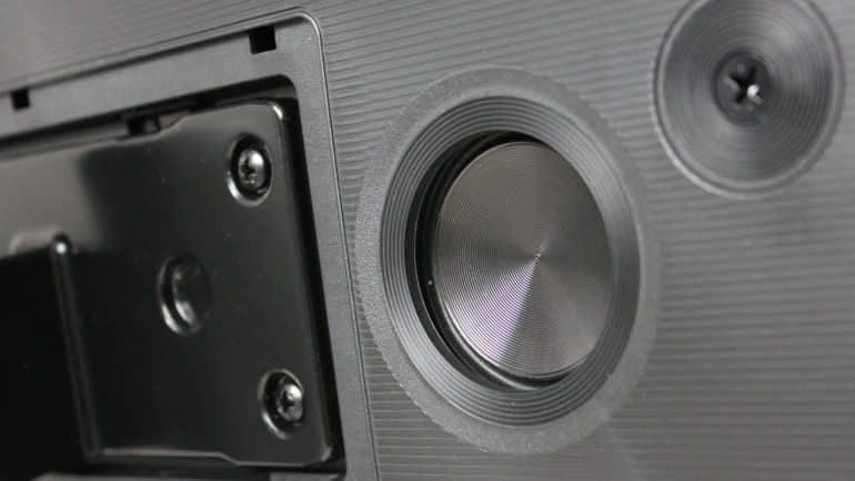 Hisense 65″ 4K ULED Smart U7A TV Review – Extreme Value