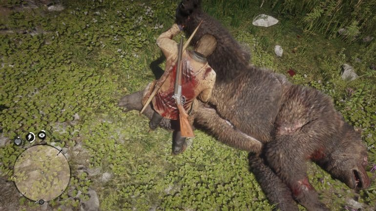 Image 15 Must-See Destinations In Red Dead Redemption 2 Gaming