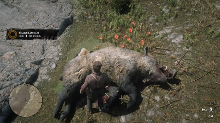Image 16 Must-See Destinations In Red Dead Redemption 2 Gaming
