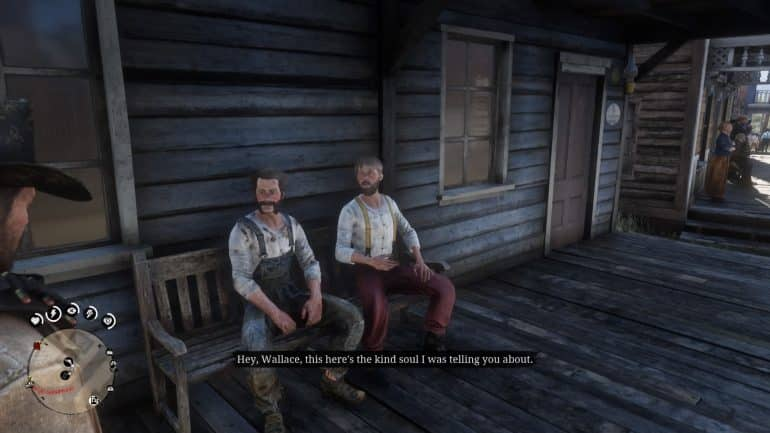 Image 23 Must-See Destinations In Red Dead Redemption 2 Gaming