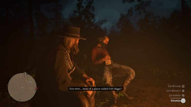 Image 35 Must-See Destinations In Red Dead Redemption 2 Gaming