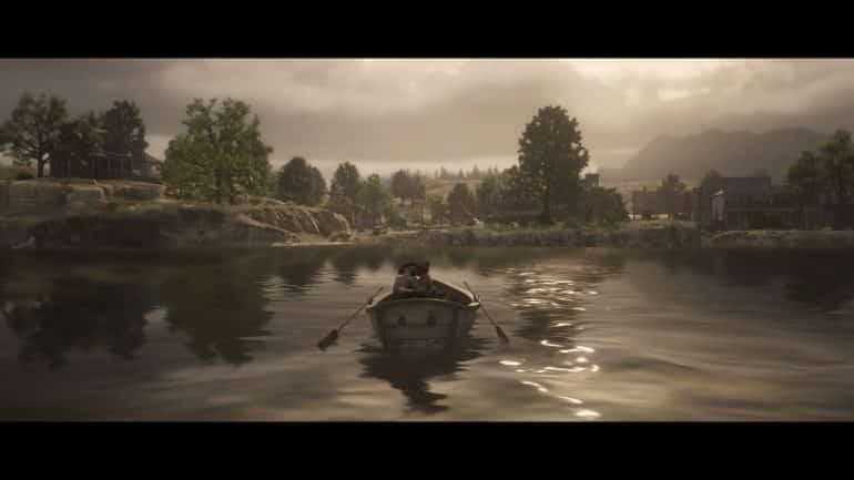 Image 49 Must-See Destinations In Red Dead Redemption 2 Gaming