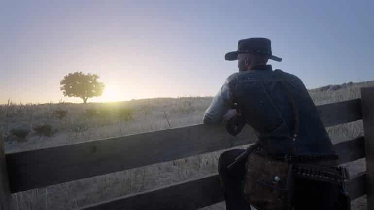 Image 51 Must-See Destinations In Red Dead Redemption 2 Gaming