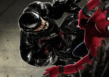 Maybe Sony Shouldn't Give The Spider-Man Rights Back To Marvel