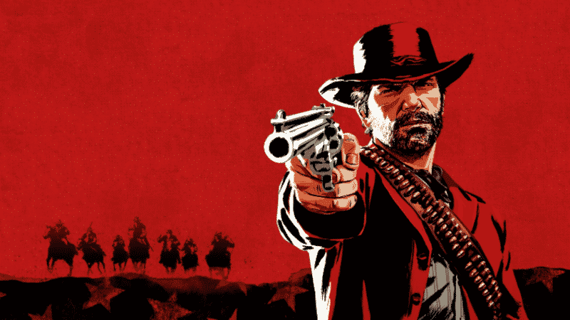 Tiny Details You Should Know About In Red Dead Redemption 2