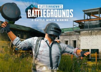 PlayerUnknowns Battlegrounds (PUBG) PS4 Review - Perhaps The Wait Wasn't Worth It