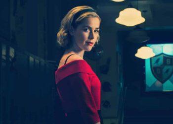 Sabrina Image