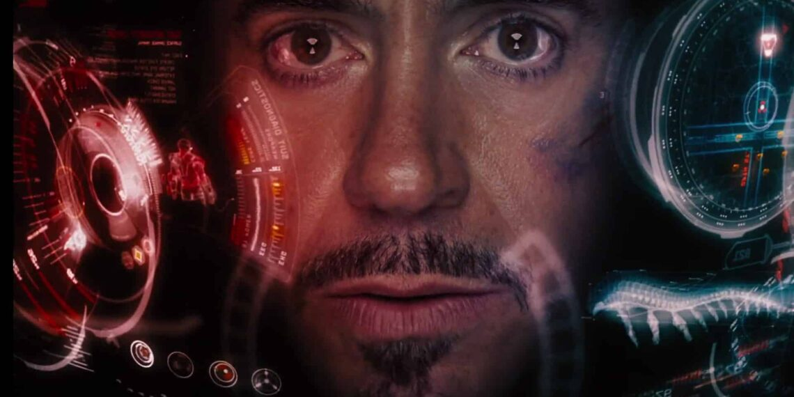 Does Iron Man Need Insurance For His Gadgets Does Iron Man Need Insurance For His Gadgets? Comic Books