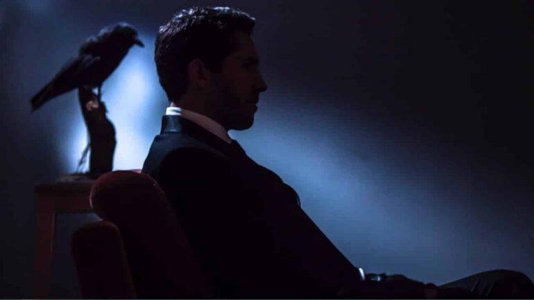 Watch Scott Adkins' Batman Audition Video